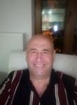 Mühürdar, 58  , Canakkale