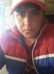 Noe, 18  , Quitilipi