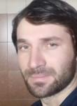 Львиное, 27 лет, Ставрополь