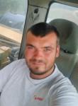 Marcel, 26  , Caslav