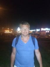 Iv, 37, Belarus, Hrodna