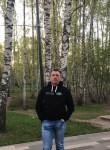 Aleksei, 36  , Shchelkovo
