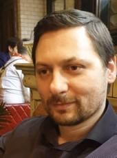 Matway, 37, Russia, Saint Petersburg