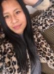xiomara, 22, Lima