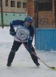 Valeriy, 60  , Shemonaikha