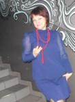 Tatyana  , 41, Gomel