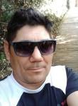 Hogo, 45  , Rosario