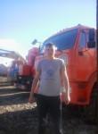 Andrey, 31  , Uglegorsk