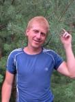 Maksim, 31  , Lisichansk