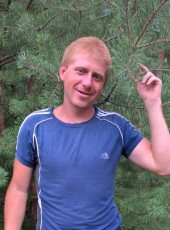 Maksim, 33, Ukraine, Lviv