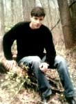 Oleg, 40, Voronezh