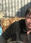 Lekha, 32, Kharkiv