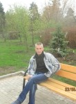 andrey, 49  , Shatsk