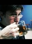 Amir, 21  , Kazan