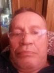 Aleksandr, 54  , Chulym