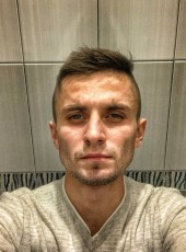 Юра, 25, Ukraine, Zhytomyr