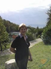 Lyudmila, 68, Russia, Rostov-na-Donu