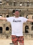 Dmitriy, 31  , Sortavala