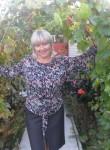 Светлана, 50  , Gukovo