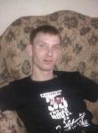 Aleksandr , 32  , Zolotukhino