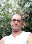 Sergey, 46  , Krasnodar