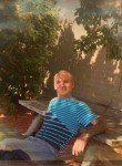Mustapha, 58  , Dearborn