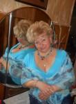 Natalya, 62, Odessa