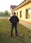 vova, 56  , Kremenchuk