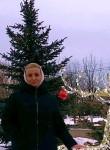 Tatyana, 58, Odintsovo