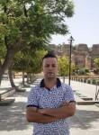 Karim, 28  , sa Pobla
