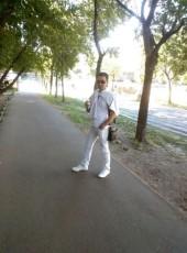 SHOXRUZ UZ, 36, Uzbekistan, Novyy Turtkul