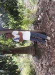 subhashkadam, 51  , Pune