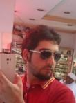 atallah, 31  , Damascus