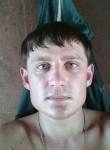 Сергей, 26  , Okoneshnikovo