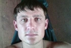 Сергей, 26 - Just Me