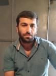 Vano, 30  , Tbilisi