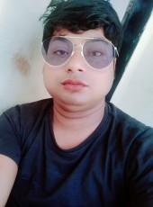 Sonu, 30, India, Bhagalpur