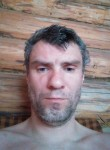Sasha, 36  , Staraya Russa