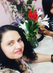 Tanj, 38  , Kherson