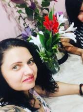 Tanj, 38, Ukraine, Mykolayiv