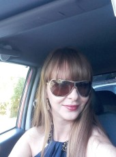 Svetlana, 37, Russia, Khabarovsk