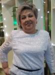 VERA, 60  , Saky
