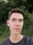 Pavel, 19  , Zgierz