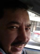 Sergey, 51, Kazakhstan, Almaty