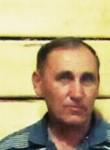 aleksandr, 58  , Petrovsk-Zabaykalskiy