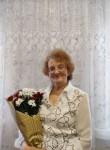 Tamara, 67  , Pyetrykaw