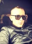 Aleksandr, 35  , Aniva