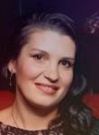 Elena, 41  , Livadiya