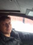 Mish, 43, Novokuznetsk