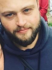 Zhenya, 29, Ukraine, Ivano-Frankvsk
